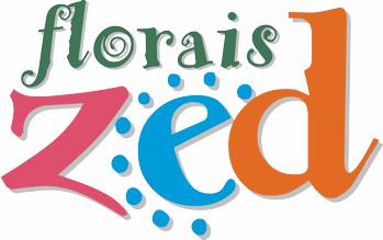 Florais ZED